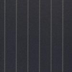 LWP62730W Collection Chalk Stripe Navy by Ralph Lauren
