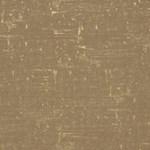 LWP64381W Marella Plaster Matte Gold by Ralph Lauren