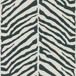 W3093.81 Misc by Kravet Design