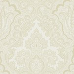 W3100.116 KF DES 074313 by Kravet Design